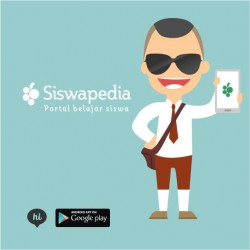 Tim Siswapedia